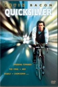 Quicksilver (1986)