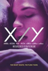 X/Y (2014)