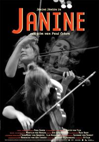 Janine (2010)