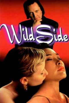 Wild Side (1995)