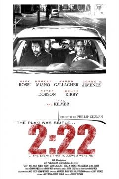 2:22 (2008)
