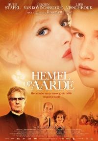 Hemel op Aarde (2013)