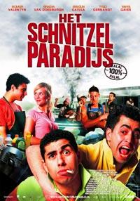 Schnitzelparadijs, Het (2005)