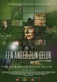 Ander zijn geluk, Een (2005)
