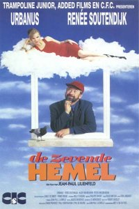 Zevende hemel, De (1993)