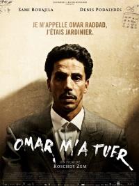 Omar m'a tuer (2011)