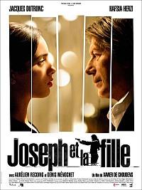 Joseph et la fille (2010)