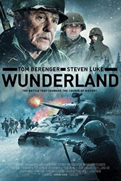Wunderland - official trailer