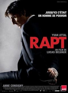 Rapt (2009)