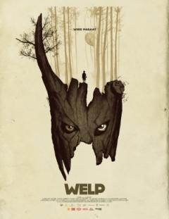 Welp (2014)
