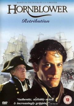 Hornblower: Retribution (2001)