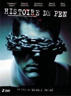 Histoire de Pen (2002)