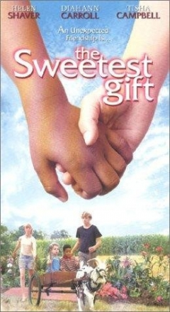 The Sweetest Gift (1998)