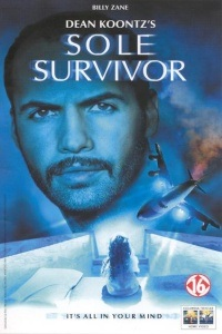 Sole Survivor (2000)