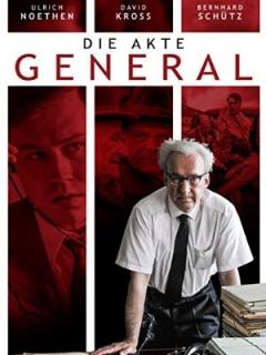 Die Akte General (2016)