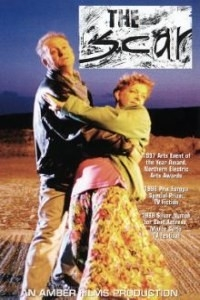 The Scar (1997)