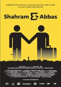 Shahram & Abbas (2006)