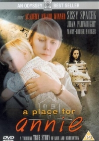 A Place for Annie