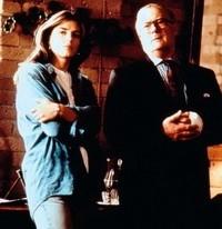 The Shamrock Conspiracy (1995)
