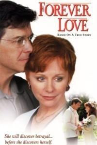 Forever Love (1998)