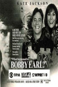 What Happened to Bobby Earl? (1997)