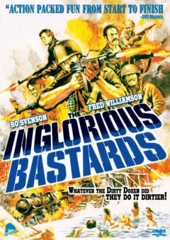 Inglorious Bastards (1978)