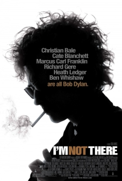 I'm Not There. Trailer