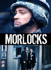 Morlocks (2011)
