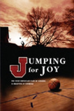 Jumping for Joy (2002)