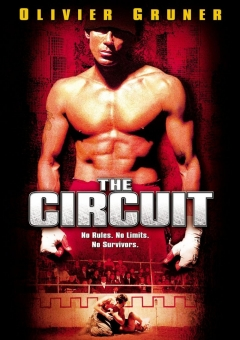 The Circuit (2002)