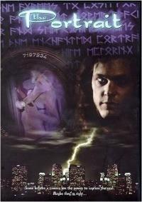 Sex Files: Portrait of the Soul (1998)