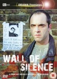 Wall of Silence (2004)