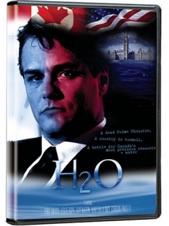 H2O (2004)