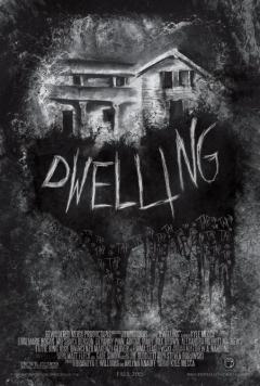 Dwelling (2015)