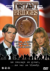 Distant Bridges (1999)