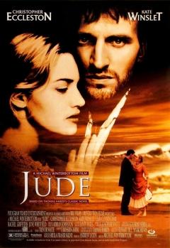 Jude Trailer