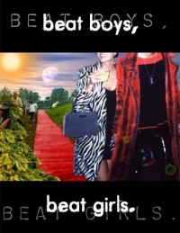 Beat Boys Beat Girls (2003)