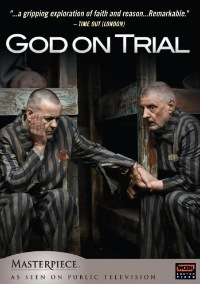 God on Trial (2008)