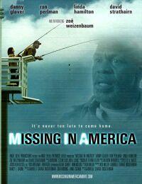 Missing in America (2005)