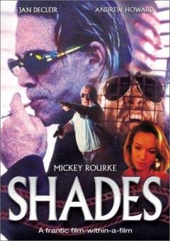 Shades (1999)