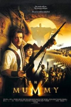 The Mummy (1999)