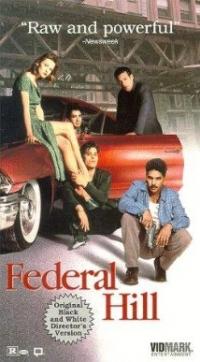 Federal Hill (1994)