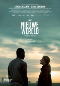 De Nieuwe Wereld (2013)