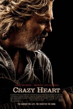 Crazy Heart (2009)