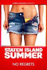 Staten Island Summer Trailer