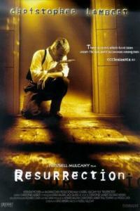 Resurrection (1999)