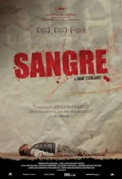 Sangre (2005)