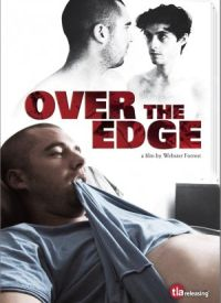 Over the Edge (2011)