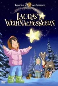 Laura's kerstster (2006)