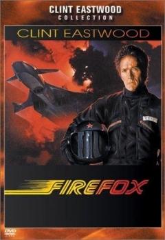 Firefox (1982)